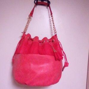 Handbag Republic